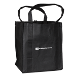 Cal State University Grocery Tote